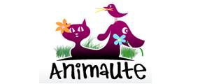 logo animaute printemps