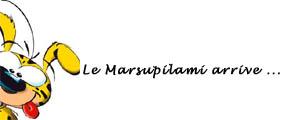une_marsupilami copie