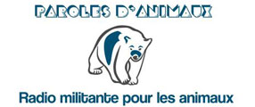 logo-paroles-animaux