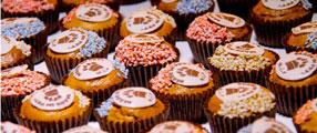 cupcakes1mini