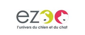 logo_ezoo2011_2