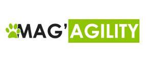 mag-agility