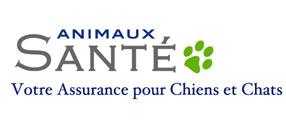 Logo-AnimauxSante