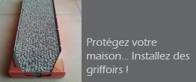 griffoir