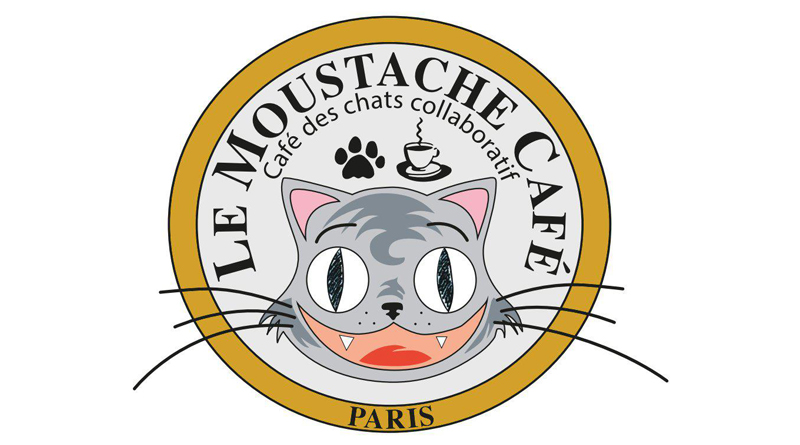moustache-cafe-logo