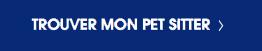 bouton-perfecfit-animaute-recherche-petsitter