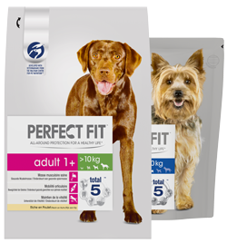 gamme-croquette-chien-perfect-fit
