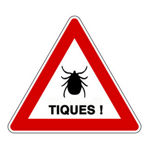 attention-aux-tiques